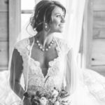 Eight Things Your Photographer Wants you to Know: Emily B Photography