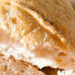 The Love and Pitfalls of Sourdough Bread