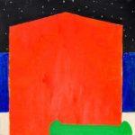 Artist: Jeff Jackson – Mixed-Media Artist