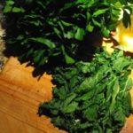 Kale and Unusual Company