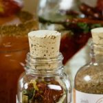 Why we are Makers: Our Path to Salts, Infusions and Other Delicious Items