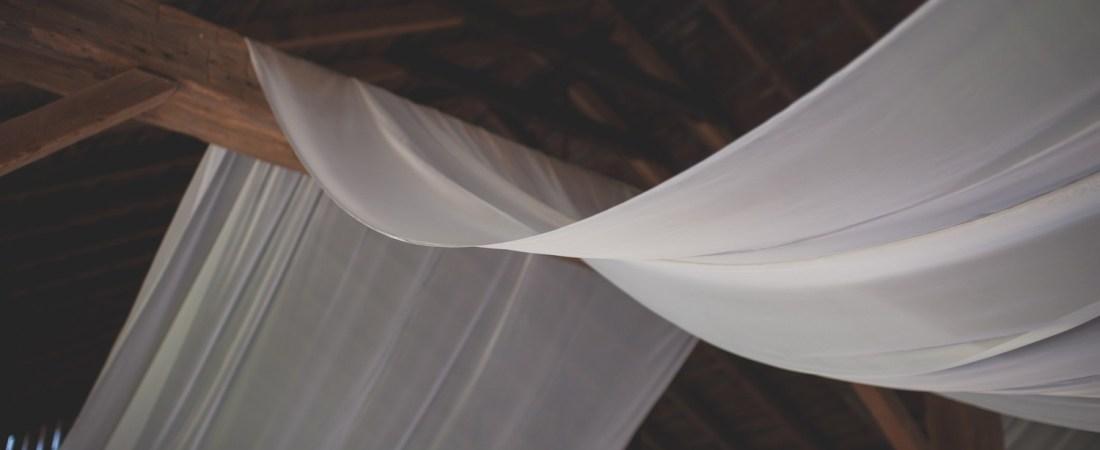 Wedding Decor & Design