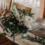 Wedding Planning Advice from a Professional Planner