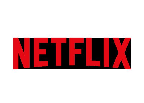 Our Netflix Show