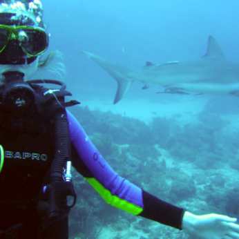 blog-amy-adventure-diving