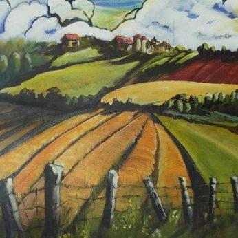 blog-artist-judy-fields-1
