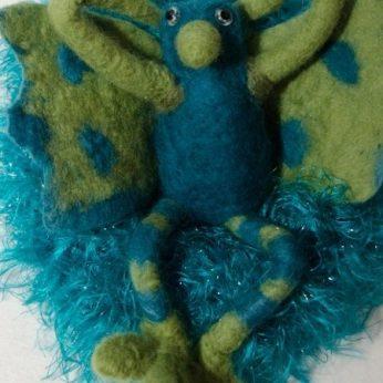 blog-artist-rita-frog-bird-1