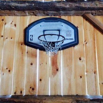 blog-basketball-barn