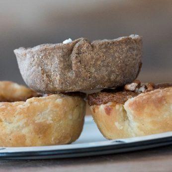 blog-butter-tarts