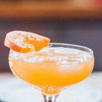 blog-clemintine-drink-2
