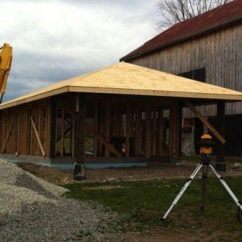 blog-construction-3-1