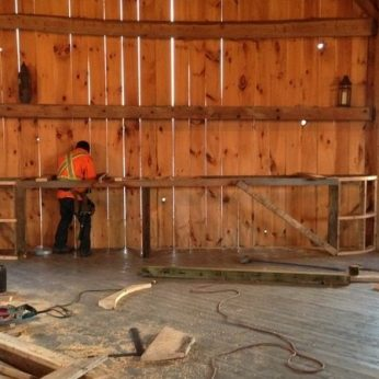 blog-dave-construction-2