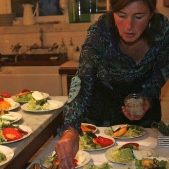 blog-food-salad