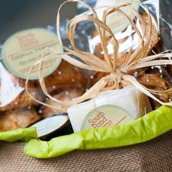 blog-holiday-gift-basket