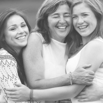 blog-mothers-family