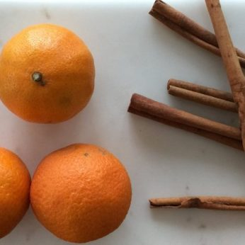 blog-mulled-wine-1