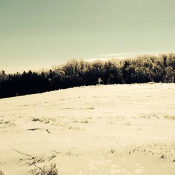 blog-new-year-snow