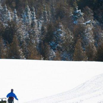 blog-snow-day-1