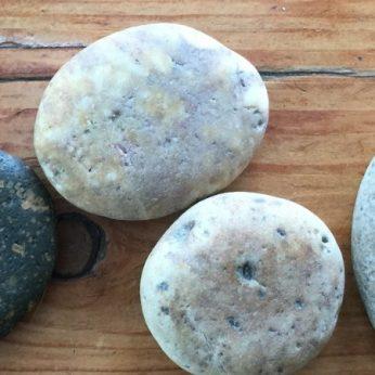 blog-soup-stones