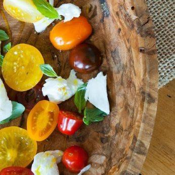 blog-tomatos-1