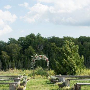 blog-wedding-aisle