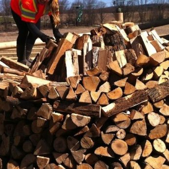 blog-wood-3