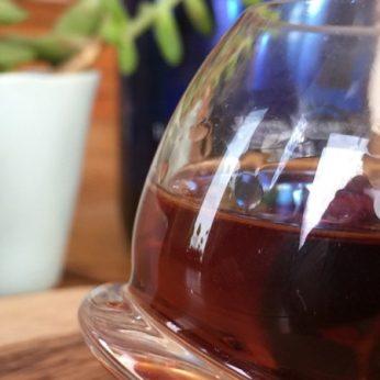 blog-woodsy-wild-drink