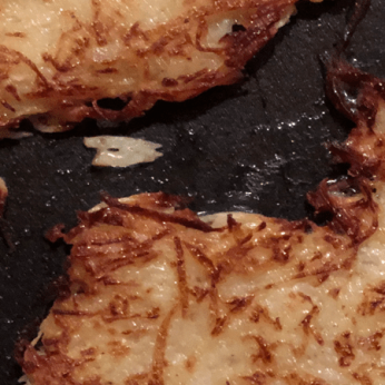 potato-pancake-recipe_opt